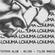 Live @ Tilos Rádió - Totoya Klub - 2019.01.29 image