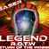 LEGEND- (R.O.T.W) Return of the wobble (teaser) image