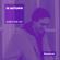 Guest Mix 472 - DJ Autumn [16-04-2021] image