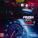 DJ DOTCOM PRESENTS FRESH FROM YAAD VOL.2 (JULY - 2021)  (EXPLICIT VERSION) image