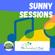 Sunny Sessions - 23 NOV 2020 image