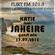 Katie from Jaheire - Flirt FM 101.3 Guest Mix 17.07.2015 image