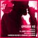 Beat Horizon Radio - Episode 3 Ft Homeboy Sandman and Karriem Riggins image