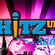 MarkyGee - HitzUK.com - Puremusic247.com - Sunday 8th April 2018 image