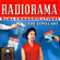 The Lovecast with Dave O Rama - August 21 2021 - CIUT FM - Rama Communications Version image