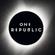 OneRepublicMix image