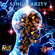 Singularity - Trance Set - Many thanks for Support ! - Download in description ! image