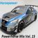 DJ Horsepower - Powerhorse Mix Vol. 15 image