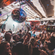DJ Shu-ma Presents This Is Groove House #028 image
