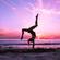 Yoga Sonic #004 image