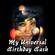 My Universal Birthday Bash image