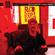 King Shiloh 28 @ Red Light Radio 05-15-2019 image