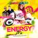 ENERGY MIX 61(2019)  Thomas & Hubertus – Energy 2000 Club image