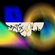 Oddcast 19 - Galambo image