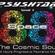 Space 88 The Cosmic Soul ! PsYShtar 4 Hours Progressive Psytrance Mix - Level 1 image