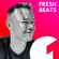 Breaking With Beats 22/02/19 image