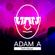ADAMA-LOCKDOWNE  EDINBURGH-----VOL4 image