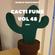 Cacti Funk Vol 48 image