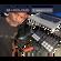 """DJ EBONY """"the Hump Day House Party"""" 9 Dec 2020 image"""