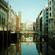 City Guide: Lehult present Hamburg image