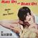 Make Up & Breakup mixtape image
