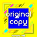 original copy - sample #03 (Acid House) image