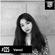 TTP225 - Taiwan Techno Podcast 225 - Venci image