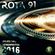 Rota 91 - Retrospectiva 2016 image