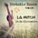 Ecstatic Dance Tenerife // las Canarias // 14.12.2019 image