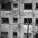 2014-02-28_16h16m51s   Steve Reich & Kronos Quartet + Benny Moré   Remezcla: Canek Sánchez image