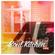 The Soul Kitchen 45 / 18.04.21 / NEW R&B + Soul / Musiq Soulchild, Sinead Harnett, Reel People image