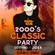 DJ TYMO 2000's Classic live @ Club 1001, Bordány 201908.31. image