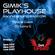 GIMIKS PLAYHOUSE FET DJ SUNNY G  4/06/21  WE GET LIFTED RADIO DOT COM image