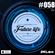 Future Life #058 | We Beat Records | Mixed by Exclaim | Future House image