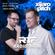 Romanian Trance Family Radio Show 127 -  XiJaro & Pitch Guest Mix image