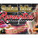Salsa mix romantica vol. 1 Rmx Dj Edwin Sotelo Edsomixx ( renuncio, sin mentiras, ella es) image
