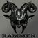 RAMMEN 3 image