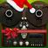 Christmas Mix image