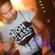 Adam Banks - Deep House Amsterdam Mixtape #007 image