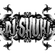 DJ SHUKI 2020  Best Of 1 Half MIX image