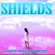 SHIELDS Liquid Trap & Dubstep mix by T3 image