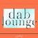 Dab Lounge image