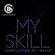 Gianni Baiano _ MY SKILL compilation of tracks image