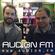 ENTREVISTA AGENT STEREO & SHARPIE DANCE - AUDION FM RADIO image