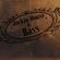 JACKIN HOUSE & BASS ((VIP UK)) image
