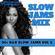 90s R&B Slow Jams Vol 6 // Groove Theory image