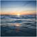 Sten Roosvald - Progressioon, Raadio 2 (Guest Mix) 26th of August 2019 image