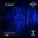Cor Zegveld exclusive radio mix UK Underground presented by Techno Connection 30/04/2021 image