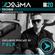 PdLR – Techno Live Set // Dogma Techno Podcast [May 2014] image