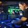 Dj.OLi - Infinity (Dreher Live Mix 2017) image